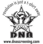2015-DNA-LOGO-WITH-TEXT